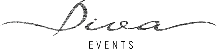 Diva Events London